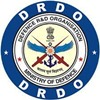 DRDO Research and Innovation Centre (RIC) Junior Research Fellowship