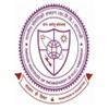 IIT BHU Varanasi SERB Department of Electronics Engineering Junior Research Fellowship