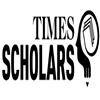 Times Scholarship