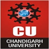 Chandigarh University Scholarship cum Admission Test (CU-SAT)