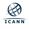 ICANN Fellowship