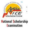 National Scholarship Exam