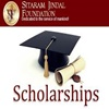 Sitaram Jindal Foundation Scholarship