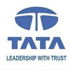 J N Tata Endowment Scholarship