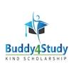 Kind Scholarship