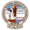 VNIT Nagpur Department of Electrical Engineering Junior Research Fellowship