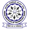 IIT Ropar DST TIH - AWaDH Post Doctoral Research Associateship