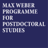 Max Weber Fellowship