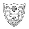 NITK Surathkal Department of Civil Engineering Research Associateship