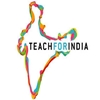 Teach for India Fellowship 2020