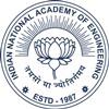Abdul Kalam Technology Innovation National Fellowship