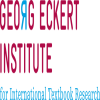 Georg Eckert Institute Fellowship Program
