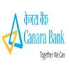 Canara Bank Scholarship