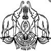 Snehapoorvam Scholarship