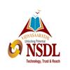 NSDL Scholarship