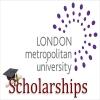 Mahatma Gandhi Scholarship