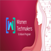 Google Women Techmakers Scholars Program
