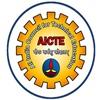 AICTE PG GATE/GPAT Scholarship 2021