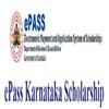 KARePASS Scholarship