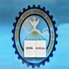 Karunya Varsham Scholarship
