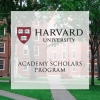 Harvard Academy Scholars Program