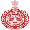 Haryana Scholarships