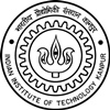 Department of Computer Science and Engineering Junior Research Fellowship IIT Kanpur