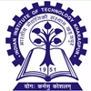 IIT Kharagpur Centre of Computer Science and Engineering Junior Research Fellowship