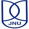 Jawaharlal Nehru University School of Environmental Sciences Research Associateship