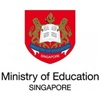 SIA Youth Scholarship