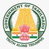 TN Scholarships