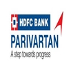 HDFC ECSS (Educational Crisis Scholarship Support Program)