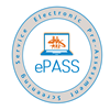 ePASS Scholarship