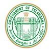 TS Scholarships