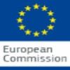 Erasmus Mundus Scholarship 2021
