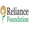 Reliance Foundation Scholarship
