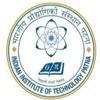 IIT Patna Vishleshan Chanakya Post Doctoral Fellowship
