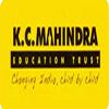 KC Mahindra Scholarship