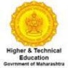 State Government Open Merit Scholarship, Maharashtra