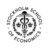 Stockholm School of Economics (SSE) MBA Scholarship