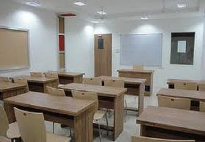 Hamstech Institute Of Fashion Interior Design Hyderabad Fees