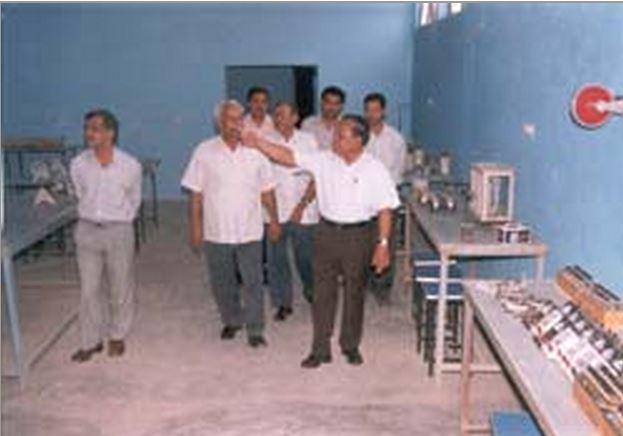 Amardeep College, [AC] Firozabad - Courses, Fees, Admission