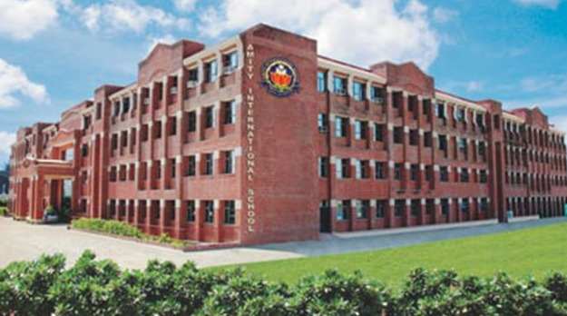 Fees Structure And Courses Of Amity University Gurgaon 2020