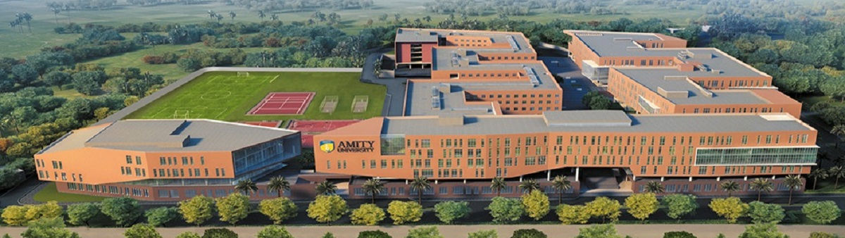 Fees Structure And Courses Of Amity University Mumbai 2020
