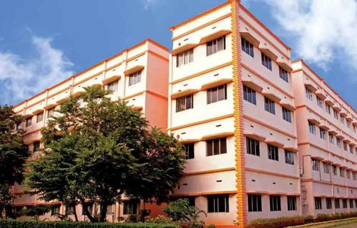 Amrita School of Business, [ASB] Coimbatore - Placements and
