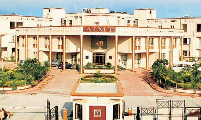 Army Institute Of Management Aimk Kolkata Courses Fees Admission Ranking Review Placements And More