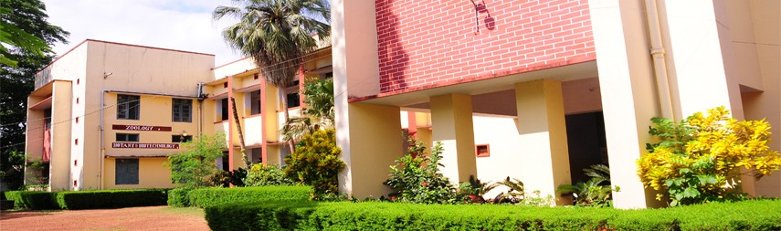 Fees Structure And Courses Of Bishop Moore College Bmc Alappuzha 2020