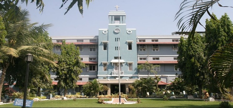 Christian Medical College, [CMC] Vellore - Courses, Fees, Admission