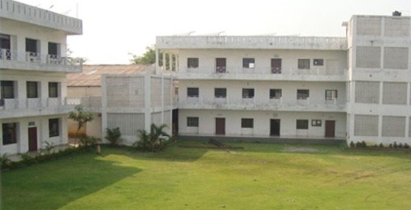 Fees Structure And Courses Of Columbia Institute Of Engineering And Technology Ciet Raipur 2020