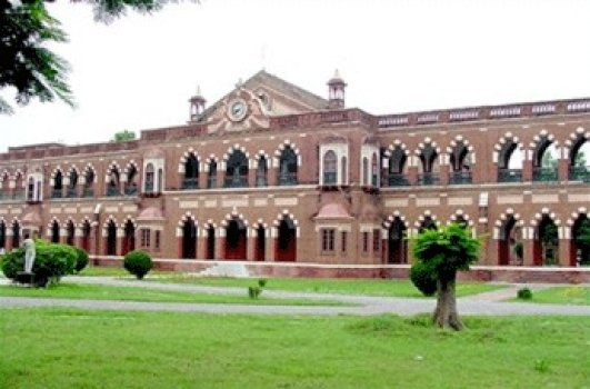 Dayalbagh Educational Institute Faculty Of Engineering Agra Reviews